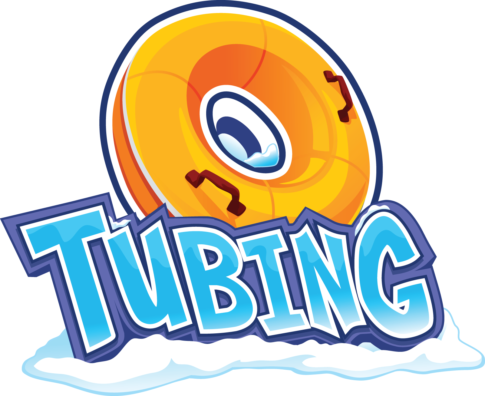 Tickets | Tubing | Gaylord Opryland Tickets