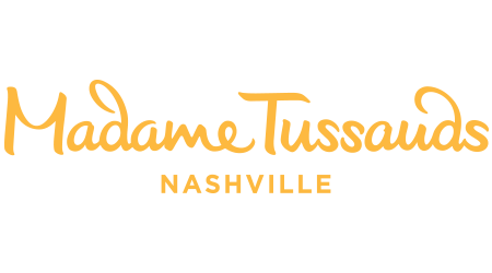 9bac30b8d Tickets | 2019 Madame Tussauds Nashville | Gaylord Opryland Tickets