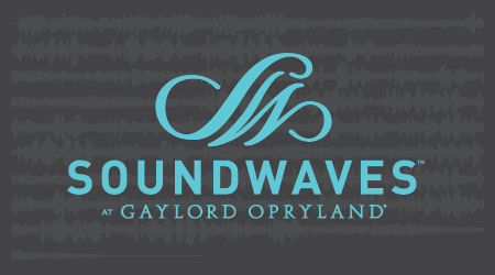 SoundWaves Water Experience/Technology Student Association